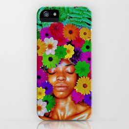 Gorgeous! iPhone Case