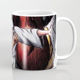 danzo Coffee Mug