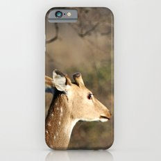 Dear Deer iPhone 6s Slim Case