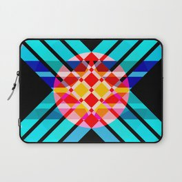 Coel Laptop Sleeve