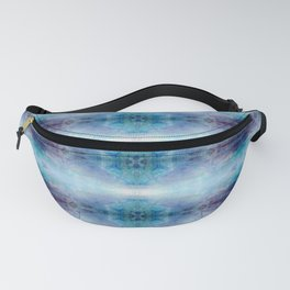 In the Deep Fanny Pack