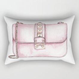 VALENTINO ROCKSTUD Rectangular Pillow