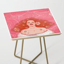 Ophelia Side Table