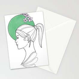 ARLA Stationery Cards