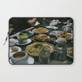 chinese delight Laptop Sleeve