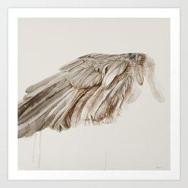 Air element Art Print