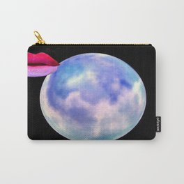 Lover Moon Carry-All Pouch