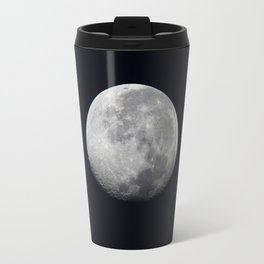 Moon Travel Mug