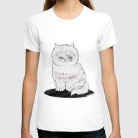 grumpy T-shirts featuring grumpy by manje