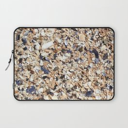Collective Fragments Laptop Sleeve