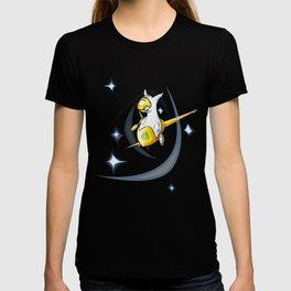 Shiny Latias T-shirt
