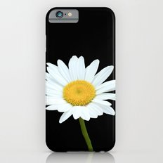 Pure White iPhone 6s Slim Case