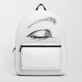 Pal-Eye Backpack