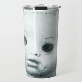 Poppie Travel Mug