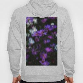 Wild Flowers IX Hoody