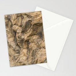 Precious slate Stationery Cards