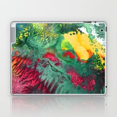 untitled /, Laptop & iPad Skin