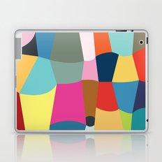 MCM Normandy Laptop & iPad Skin