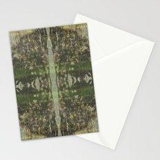 My azulejo Stationery Cards