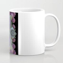 3D Fractal Abstract Thingy Coffee Mug