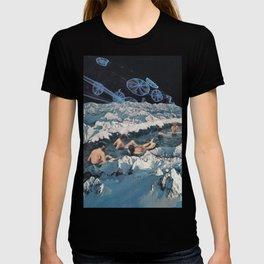 Onsen T-shirt