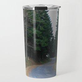 Paysage-F2 Travel Mug