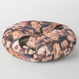 Buestas Floor Pillow