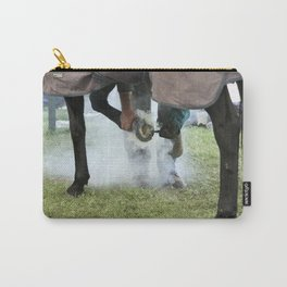 Blacksmith Carry-All Pouch