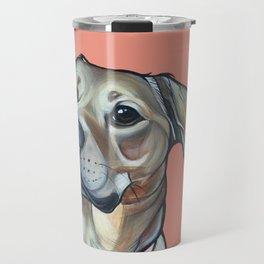 Ramona Travel Mug