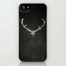 Dead King iPhone (5, 5s) Slim Case