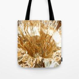 foil2 Tote Bag
