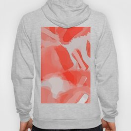 The Color // GFT011 Hoody