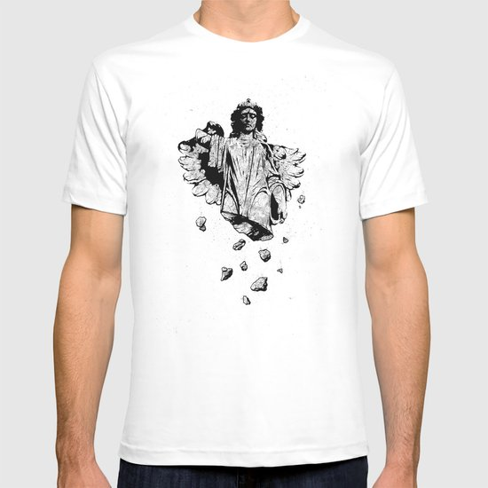 Aphotic Comfort T-shirt