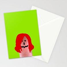 Jayden Stationery Cards