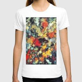 Distraction T-shirt