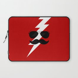 Boots Electric Laptop Sleeve