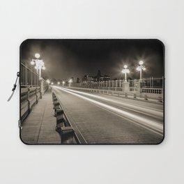 Colorado Street Bridge - Pasadena, CA Laptop Sleeve