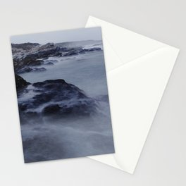 Jamestown, RI Stationery Cards