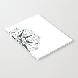 Mandala Notebook