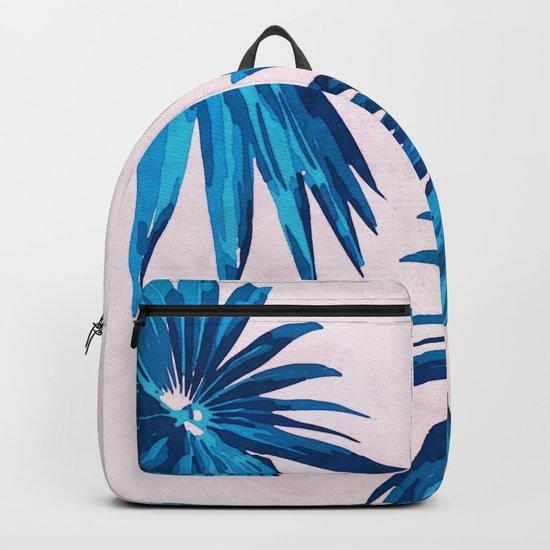Tropicana #society6 #decor #buyart Backpack