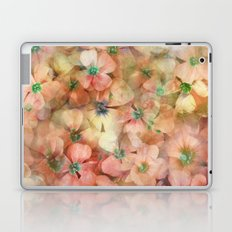 Spring is in the Air 8 Laptop & iPad Skin