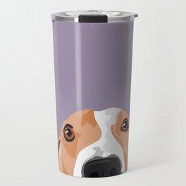 Mabel Travel Mug