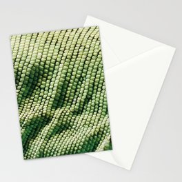 Morphed Stationery Cards