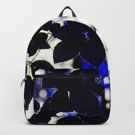 Fagus tortuosa Backpack