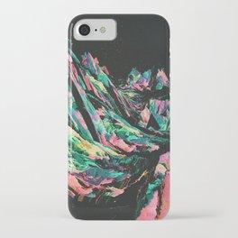 BEYOMD iPhone Case