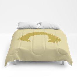 Gene Wilder Comforters