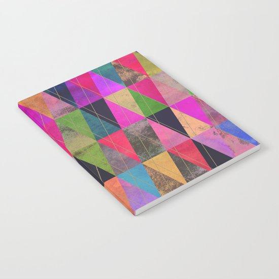 T16 Notebook