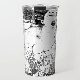asc 512 - La noyade (The drowning) Travel Mug