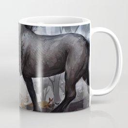 Landfari Coffee Mug