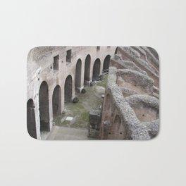 Flavian Amphitheatre Bath Mat